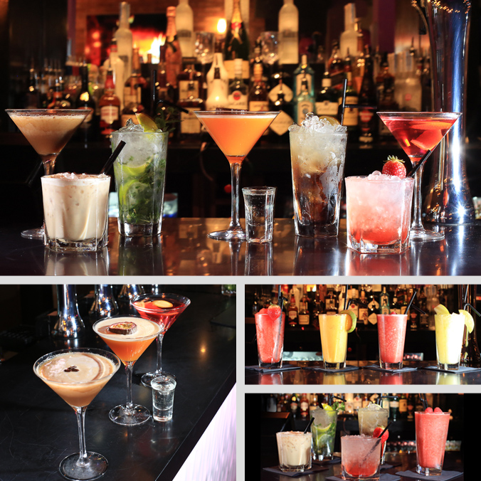 EH Drinks montage sq