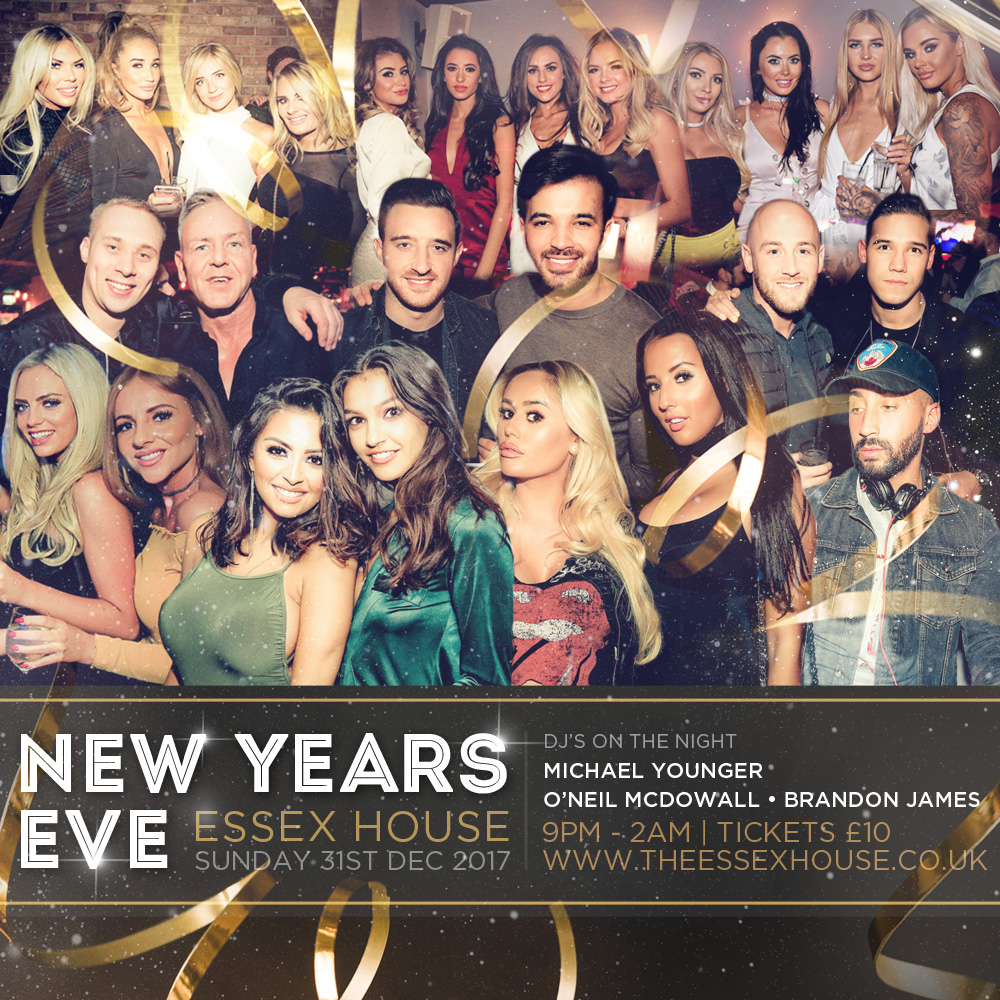 NYE 2017 at Essex House A6 Square 20%