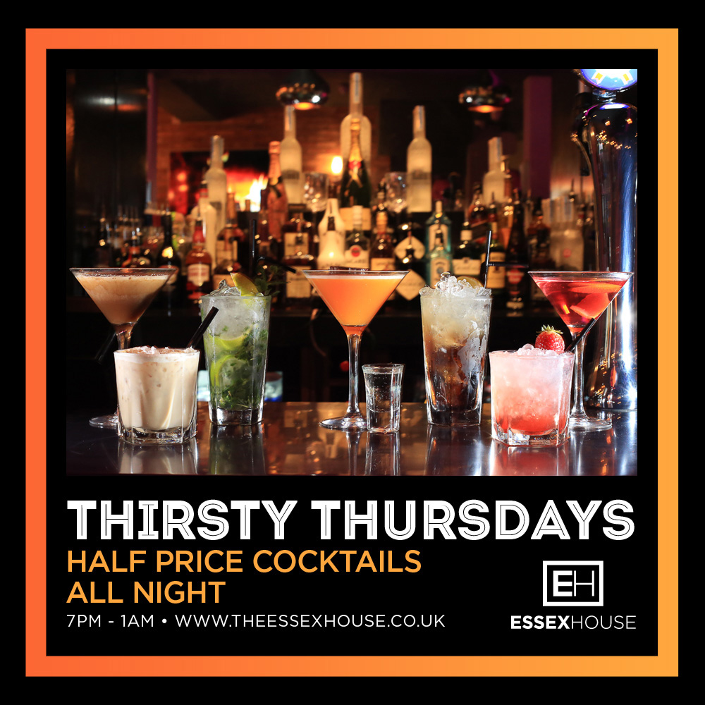 EH Thirsty Thursdays Mar 18 Sq (20%)