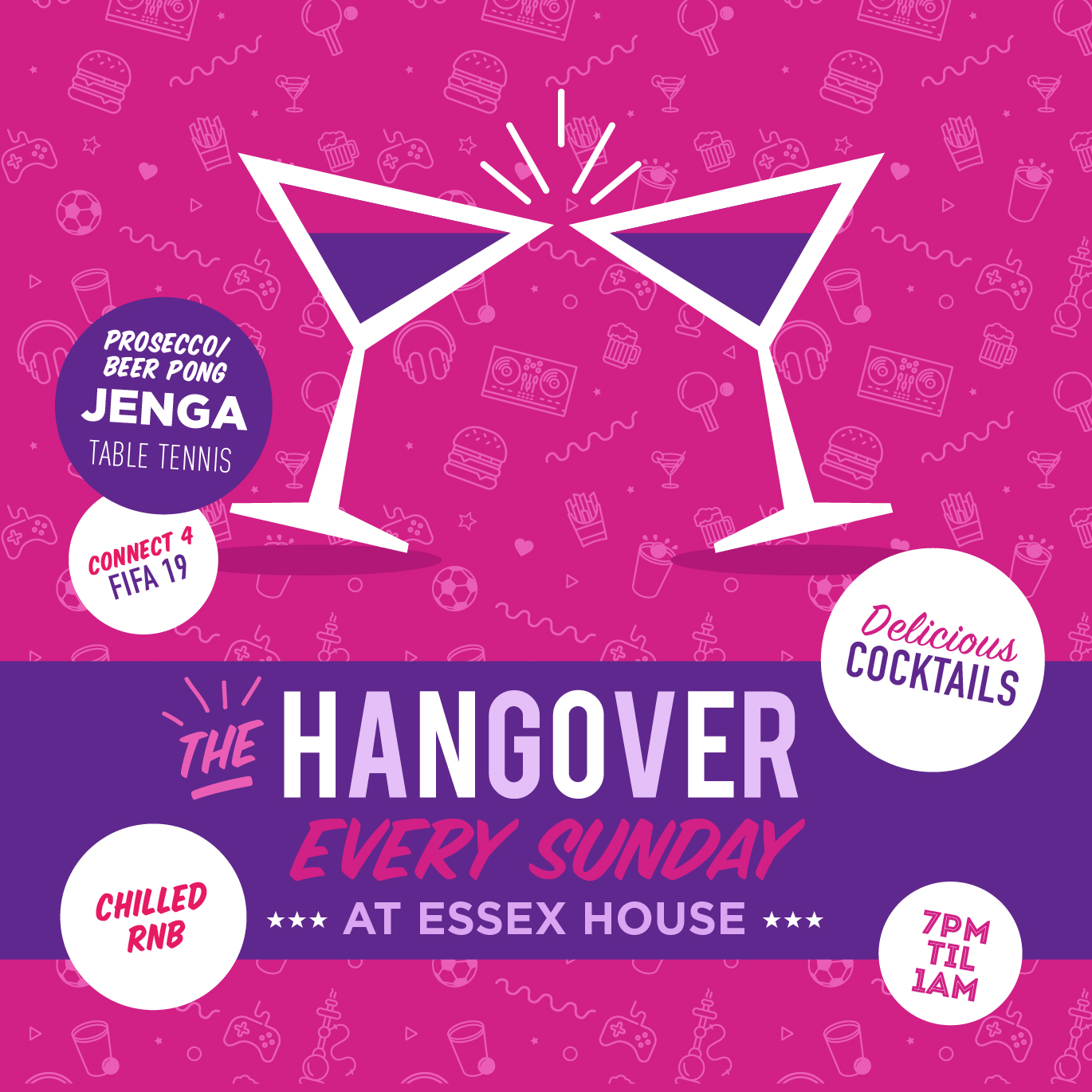 The Hangover generic (Mar 19) A6 sq